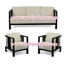 sofas for sale online furniture sofa set in hyderabad