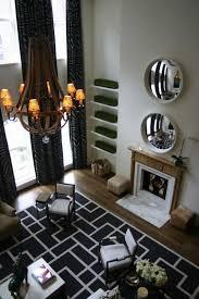 195 best mirror mirror images on pinterest mirror mirror