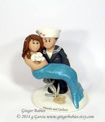 160 best military wedding cake toppers and more facebook
