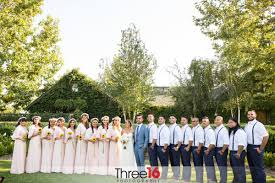 wedding venues in temecula wine country weddings temecula weddings temecula wine country