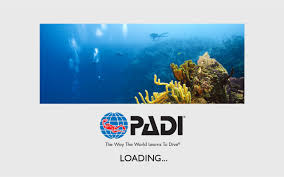 padi library android apps on google play