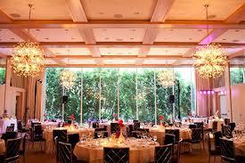 palm springs wedding venues modern luxury hotel palm springs ca best wedding