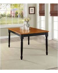 Better Homes And Gardens Dining Table Fall Is Here Get This Deal On Better Homes And Gardens Autumn
