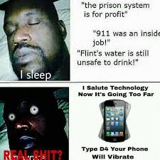 Profit Meme - dopl3r com memes the prison system is for profit 911 was an