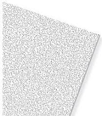 pannelli controsoffitto 60x60 cartongesso bricoman