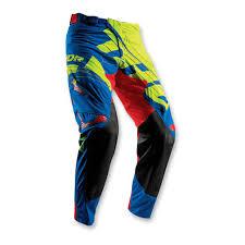 thor motocross jersey thor prime fit paradigm motocross jersey 2018 mxweiss motocross shop