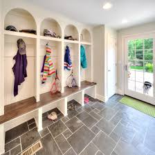 mudroom floor ideas mudroom floor entry traditional with green doormat recessed lighting