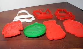 christmas annabelle s wish 7 christmas cookie cutters santa annabelles wish bears bell