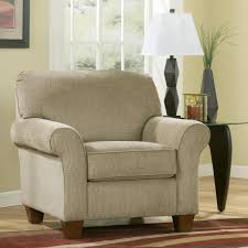 Comfy Living Room Chairs Comfy Living Room Furniture Beautiful Fy Living Room Furniture