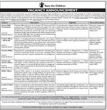 Wellsite Geologist Resume Introduction Page List Topic List Previous Page Next Page Geology