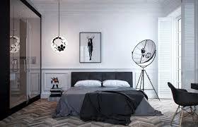 quelle couleur pour une chambre quelle couleur pour une chambre à coucher moderne