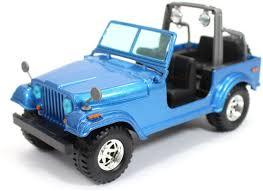 jeep tonka wrangler bburago jeep wrangler 1 24 diecast scale model car jeep wrangler