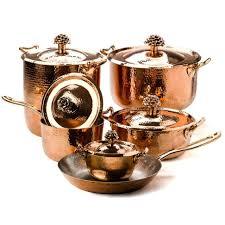 clearance pots and pans cookware sets pots sauce pans ikea target