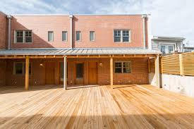 Interior Designer Job Description Best Home Design Classes Pictures Amazing Home Design Privit Us