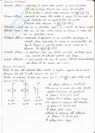 dispense meccanica dei fluidi esercizi meccanica dei fluidi idraulica