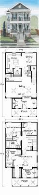 e and A Half Story House Plans Fresh E and Half Story House