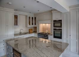 Ivory Colored Kitchen Cabinets 100 Kitchens With Ivory Cabinets Kitchen Room 2017 Fabulous