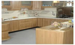 Kitchen Cabinets Manufacturers by Modular Kitchen Cabinets Manufacturers Tehranway Decoration