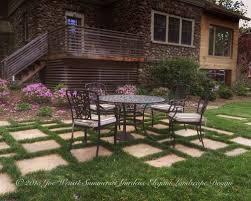 Simple Backyard Patios Patio Ideas Easy 28 Images 12 Diy Inspiring Patio Design Ideas