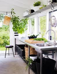 Potting Bench Ikea 158 Best Potting Sheds U0026 Benches Images On Pinterest Potting