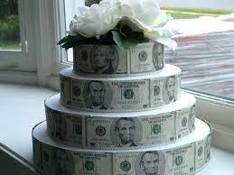 money cake designs money birthday cake designs happy children birthday party