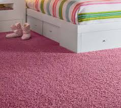 Different Kinds Of Rugs Carpet Styles Cut Pile To Loop Pile Carpet Types Explained