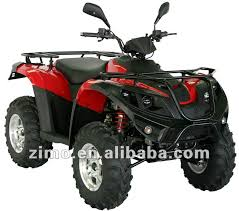 250cc automatic quad atv 250cc automatic quad atv suppliers and
