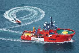 errva the emergency response and rescue vessel association