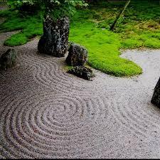 Zen Garden Design 230 Best Zen Garden Images On Pinterest Japanese Gardens Zen