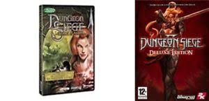 dungeon siege 2 broken dungeon siege legends of aranna dungeon siege 2 broken