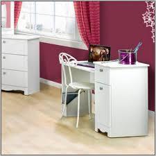 Mainstays Student Desk Instructions Mainstays Student Desk White Desk Home Design Ideas