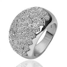 beautiful girl rings images Fashion mag beautiful rings design 2015 for girls woman jpg