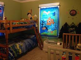 boys room re do take two raising servants christ