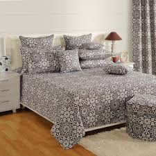 buy bed sheets double bed sheets buy designer cotton bed sheets online in india