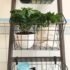 Over The Toilet Table Over The Toilet Storage Ikea Tags Wire Bathroom Shelves Ideas