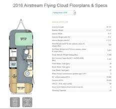 2012 airstream flying cloud 25 texas