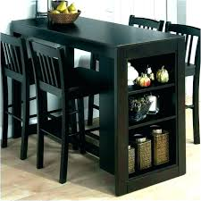 pub style table sets pub dining table and chairs pub dining table sets new creating