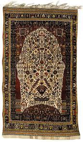 Persian Rugs Guide by Persian Qashqai Rugs A Guide To Qashqai Rug Styles