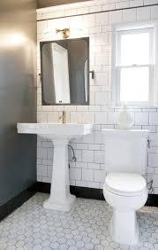 large flat bathroom mirrors kavitharia com