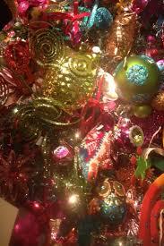 ornaments decorations caras nursery landscape