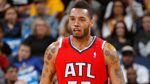 nba players ugly tattoos contest realgm