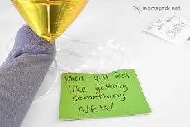 balloon in a box balloon gift box a gifting experience tutorial spark