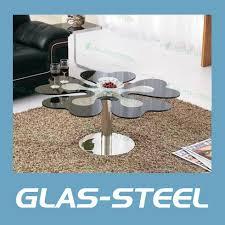 Modern Center Table For Living Room 100 Ideas Glass Center Table Living Room On Vouum Com