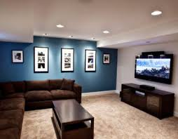 color combination for house best color combinations for home decor house interiorchemes good