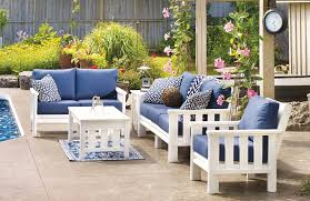 Pottery Barn Patio Furniture Outdoor Furniture Tucson Arizona Home Outdoor Decoration