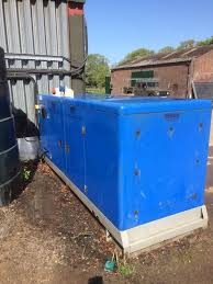 secondhand generators the best place to buy and sell generators