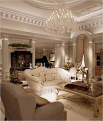luxury livingroom 10 modern sofas in interiors by juliette living room