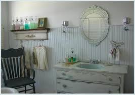 farmhouse bathrooms ideas modern farmhouse bathroom makeover blesser house so many great