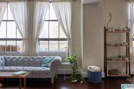 35203 homes for sale u0026 real estate birmingham al 35203 homes com