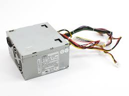 lite on ps 5251 08 250w power supply recycledgoods com